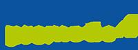 adlmann promotion GmbH