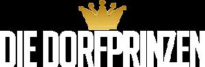 Logo Die Dorfprinzen